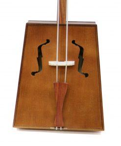 Horsehead fiddle Egshiglen